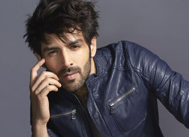 'Industry ready to invest more in me' , Kartik Aaryan