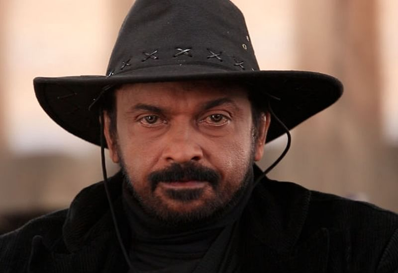 RIP! Malayalam actor Kollam Ajith passes away at 56
