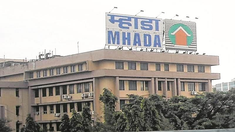 Mumbai: MHADA gives nod to housing societies to redevelop old colonies