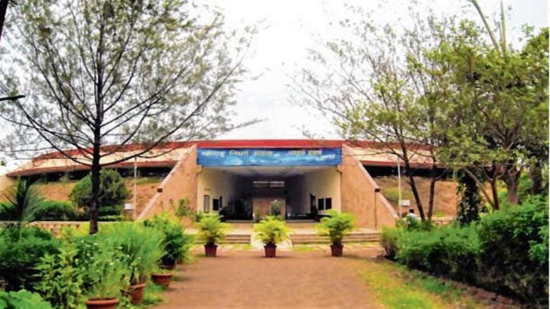 Mumbai: Mahim Nature Park, safe for time being
