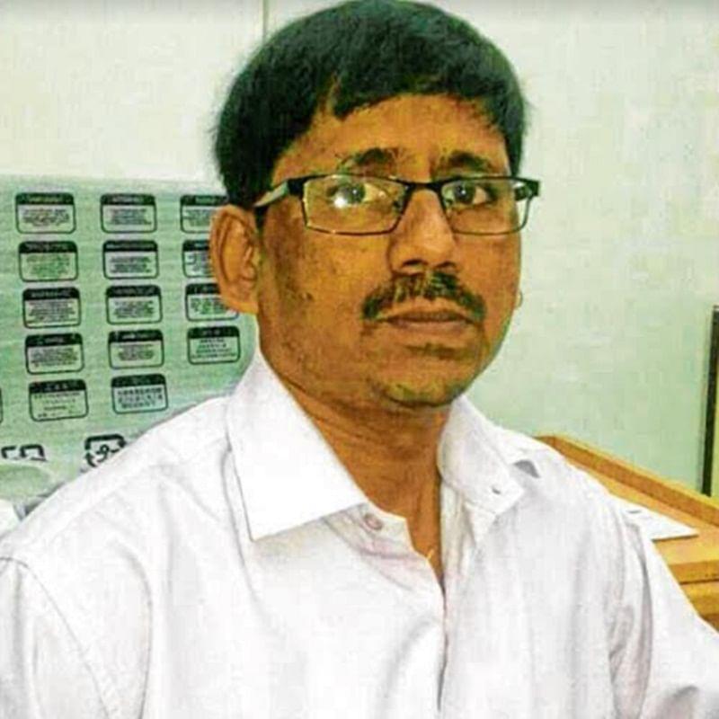 Mumbai: Man crushed to death as tree falls on him; friends &kin blame BMC