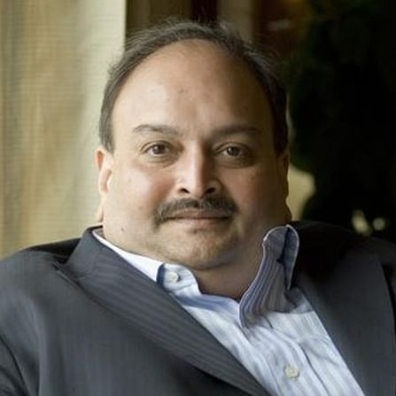 Mehul Choksi is a crook, will be extradited after he exhausts all his appeals: Antigua PM Gaston Browne