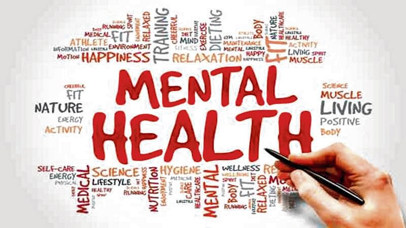 World Mental Health Day 2018: Significance, theme and all you need to know