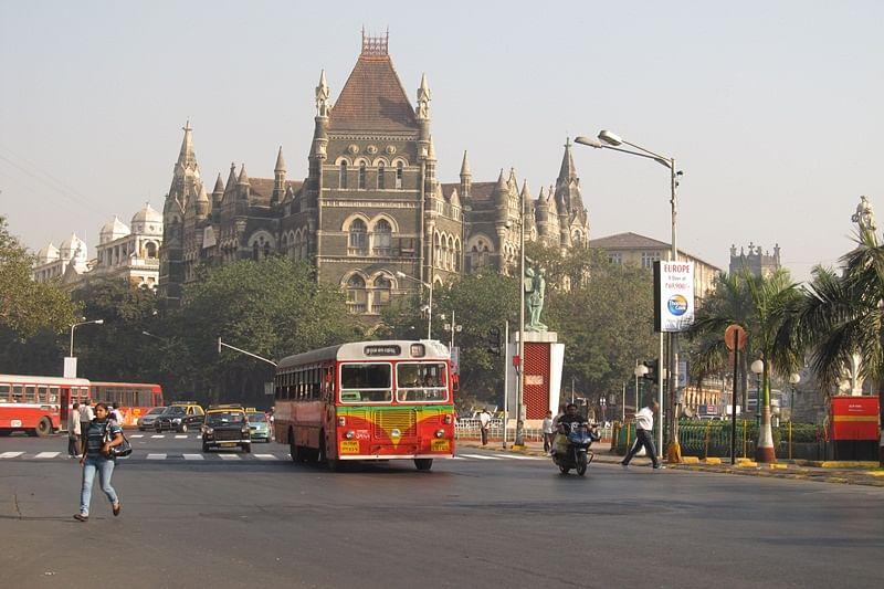 Mumbai: BMC to build 1,343 roads, from October 1