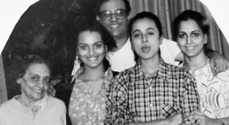 Bollywood's Forgotten Stars: 10 Unknown facts about Mahesh Babu's wife and actress – Namrata Shirodkar