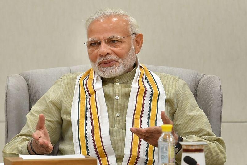 Act tough against culprits of Kathua and Unnao rape cases, former civil servants tell PM Narendra Modi