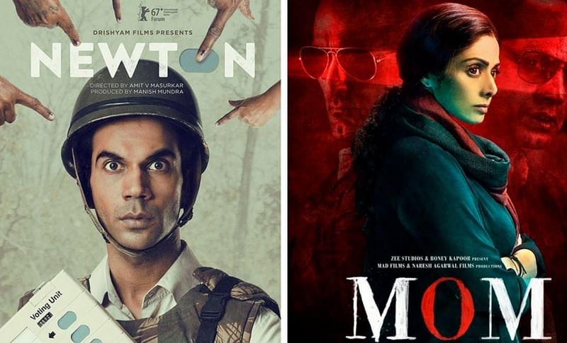 National Film Awards 2018: Bollywood congratulates the winners