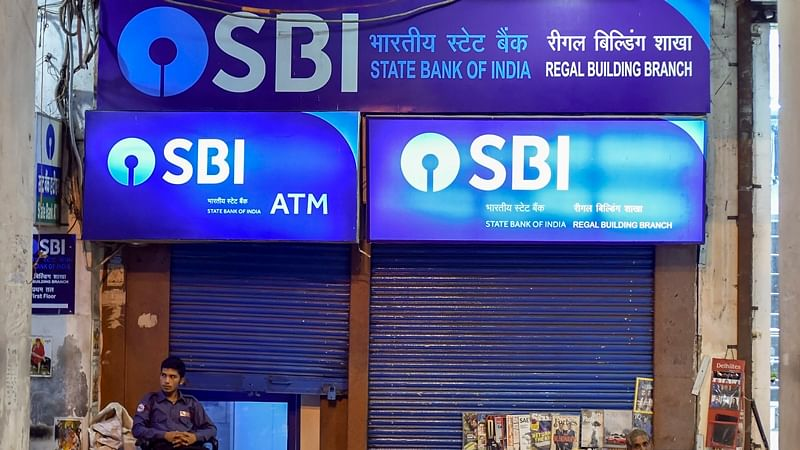 FPJ News You Can Use: All you need to know about SBI's OTP-based ATM withdrawal feature