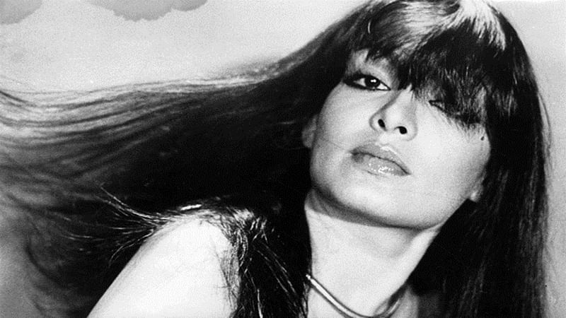 Parveen Babi Birth Anniversary: 10 songs of the beautiful actress which will make you nostalgic