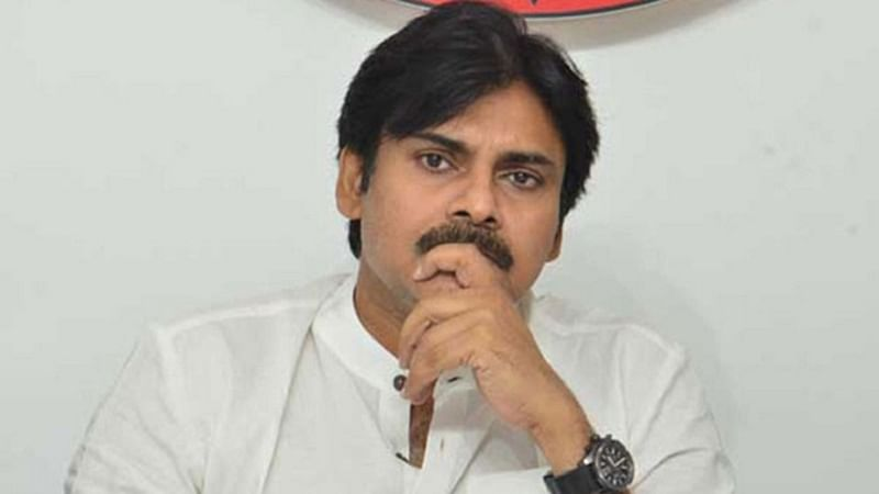 Vizag gas leak: Pawan Kalyan urges political parties not to stage protests amid coronavirus pandemic
