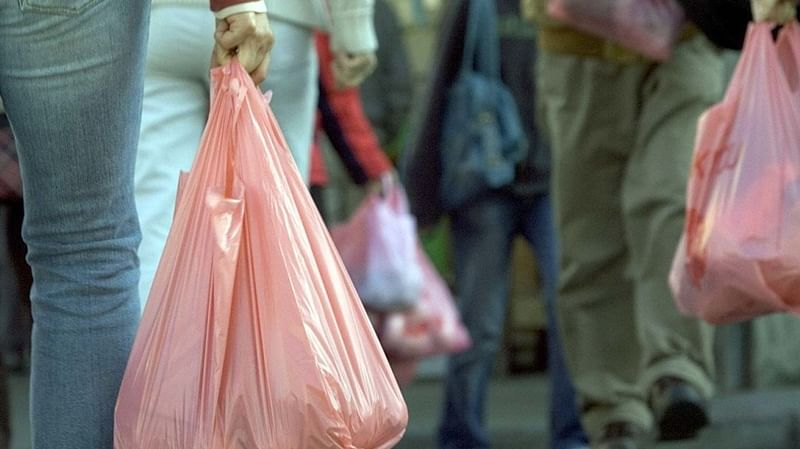 Bombay High Court refuses to stay plastic ban, but directs Maharashtra govt to ensure no citizens are penalised