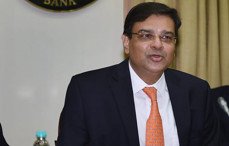 Monetary Policy: RBI expects GDP growth in FY19 from 7.4 to 7.9%