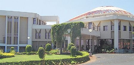 Indore: Five locals among 40 secure admission in RRCAT course