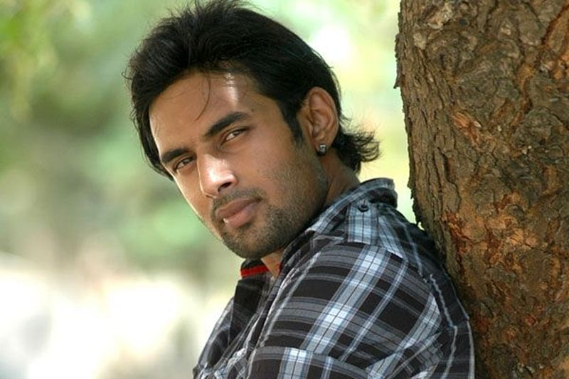 Pratyusha Banerjee death case: After two years, ex-boyfriend Rahul Raj Singh seeks discharge in case