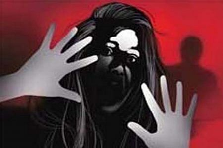 Bhopal: Man sexually assaults cousin's wife, booked