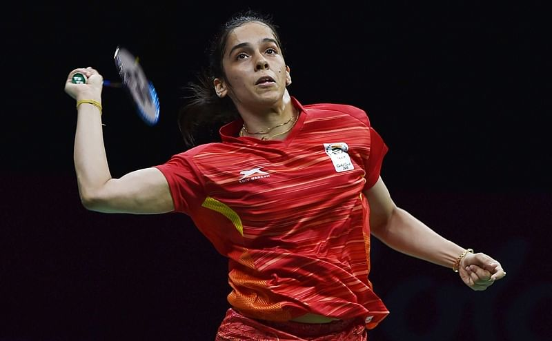 All England Championship: Saina Nehwal knocked out after losing to Tai Tzu Ying in quarters