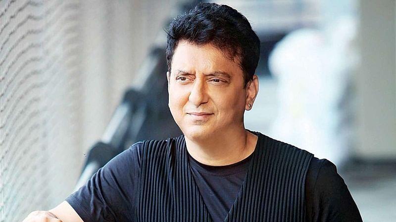 Sajid Nadiadwala's NGE conducts free medical checkup for cine workers