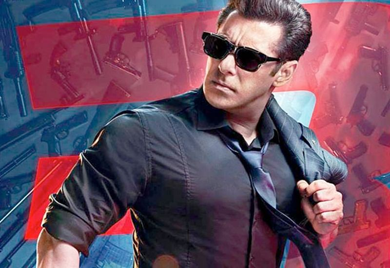 Salman Khan feels excited to watch 'Race 3' in 3D