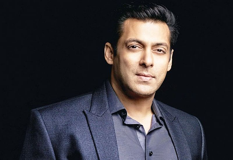 Blackbuck Poaching Case: Salman Khan thanks fans on Twitter for their LOVE and SUPPORT
