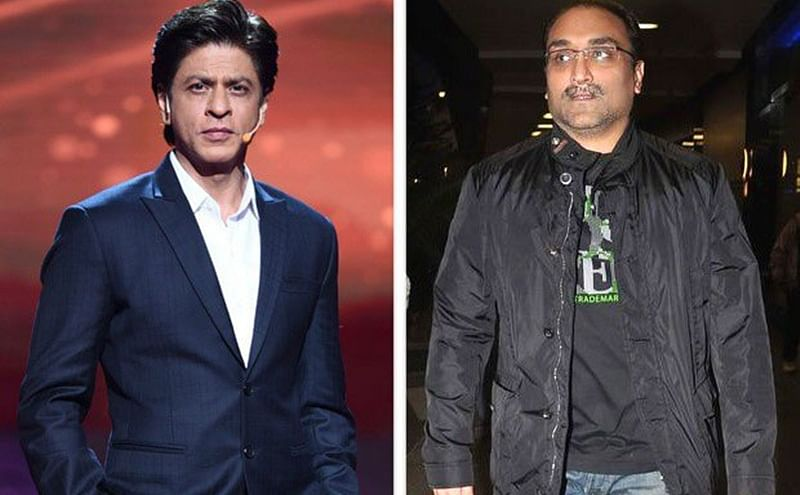 Oscars: Shah Rukh Khan, Madhuri Dixit, Aditya Chopra among others invited to join Academy's class of 2018