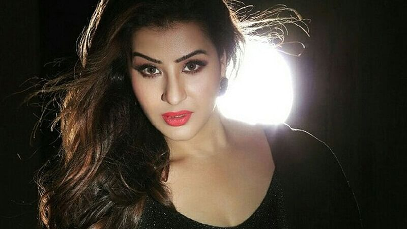 Shilpa Shinde excited to host radio show for first time