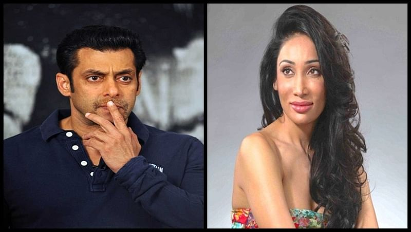 Kathua Rape Case: Did Sofia Hayat indirectly blame Salman Khan and Bigg Boss for rising crimes against women?