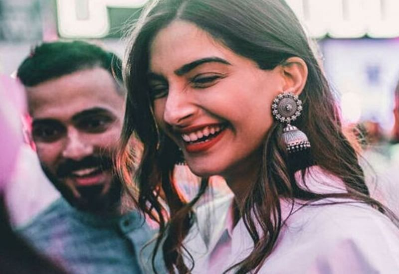 Sonam-Anand Wedding: Raghavendra Rathore to design wedding outfits for Anand Ahuja and family
