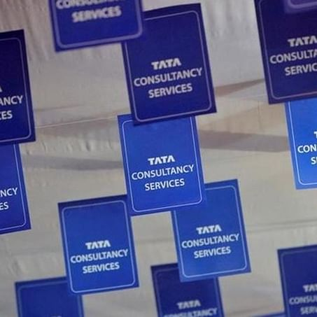 Three UK partners with TCS to accelerate 5G network rollout