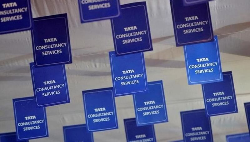 Firing more Americans lands TCS in trouble