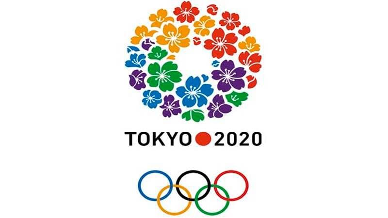 Tokyo 2020 Olympics 'back on track' after rocky start
