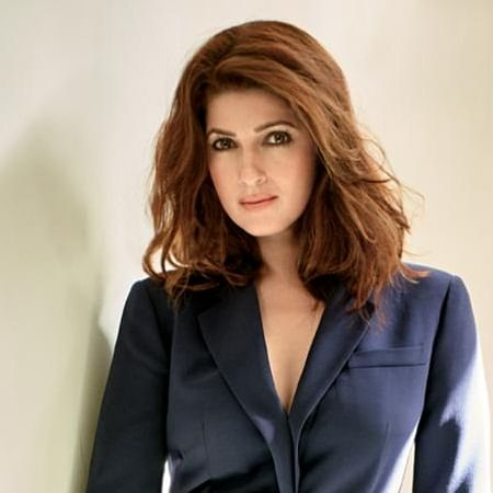 Watch: Twinkle Khanna reveals 'what mothers really want' in latest video
