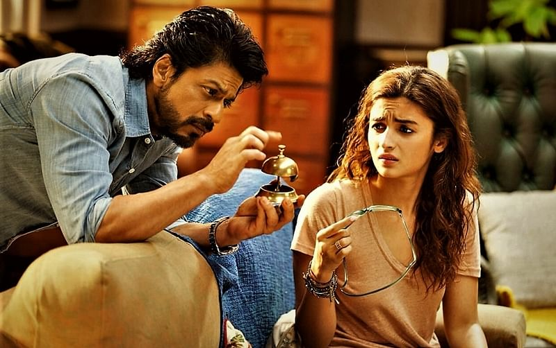The Lunchbox to Raanjhanaa: Bollywood's unconventional love stories