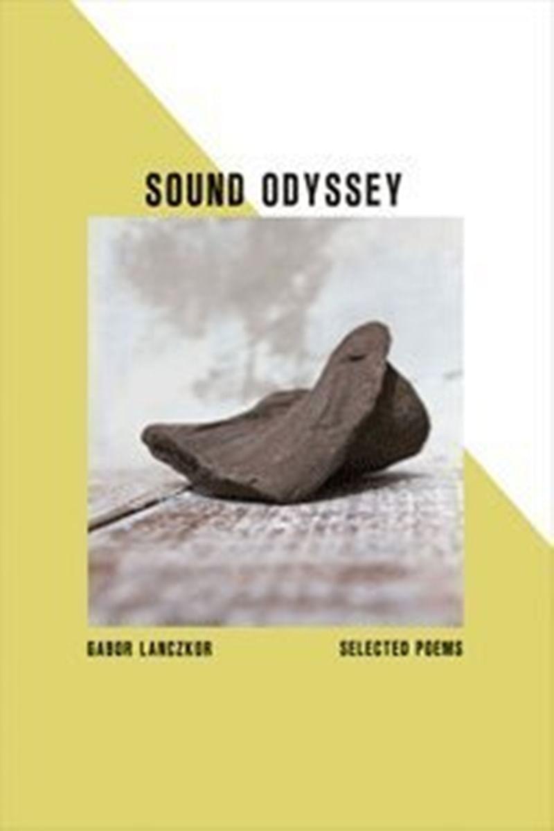 Sound Odyssey by Gábor Lanczkor: Review