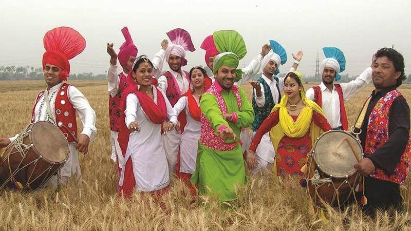 Baisakhi and Jallianwala Bagh tragedy: Revisiting resilient Punjab