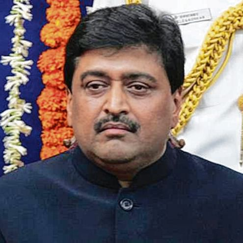 Bhokar, Nanded: Ashok Chavan's reputation at stake