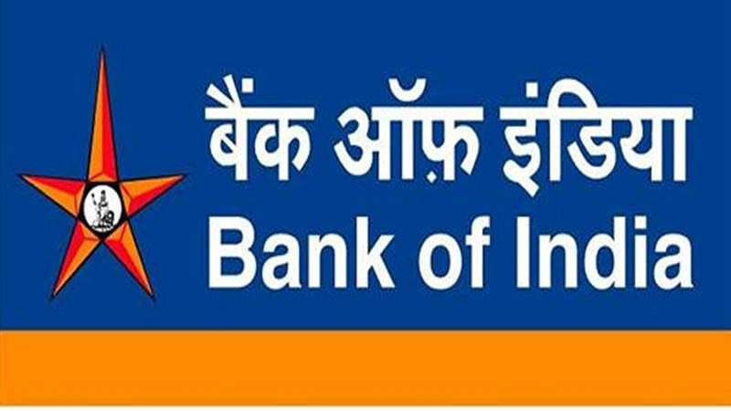 Lending curbs lifted on Bank of India, Bank of Maharashtra , Oriental Bank of Commerce