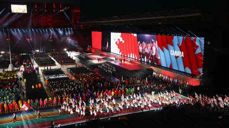 Commonwealth Games 2018: History, facts, trivia about this glorious sporting event