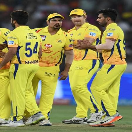 CSK releases Billings, Willey, Mohit