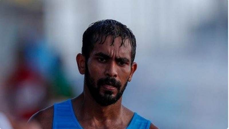 Commonwealth Games 2018: Athletes Rakesh Babu, KT Irfan sent home for suspected doping