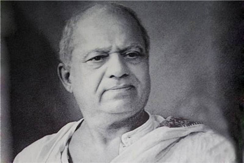 Dadasaheb Phalke's Birth Anniversary: Here are the facts you should know about the legend