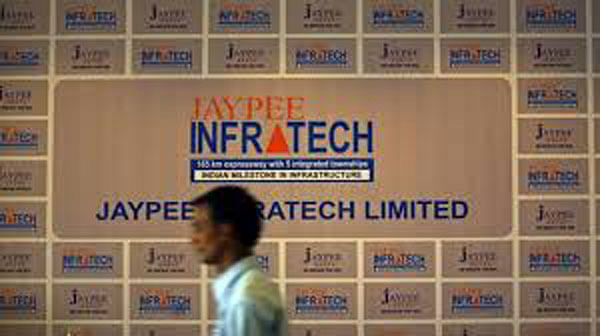 JIL went into the insolvency process in August 2017 after the National Company Law Tribunal (NCLT) admitted an application by an IDBI Bank-led consortium.