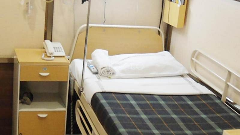 Mumbai: BMC to outsource ICU hospital beds to private medical staff