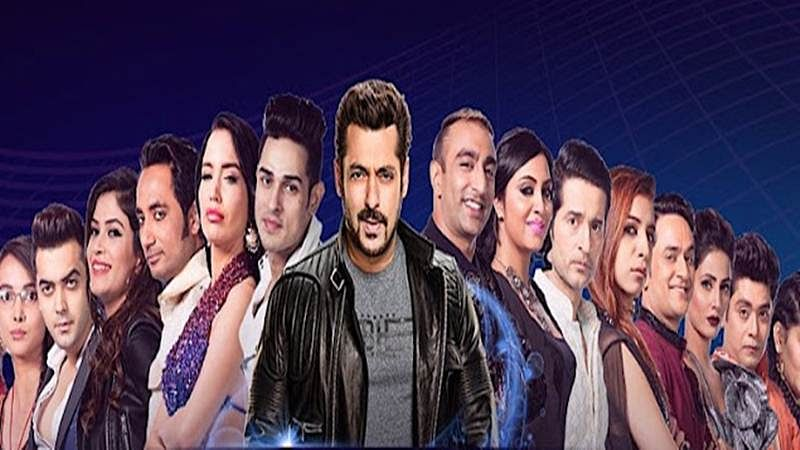 Salman Khan's blackbuck poaching verdict: Sofia Hayat calls conviction Karma, other former Bigg Boss contestant support him