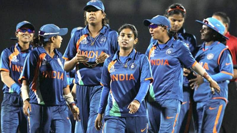 Indian women's cricket team to hire a bowling coach