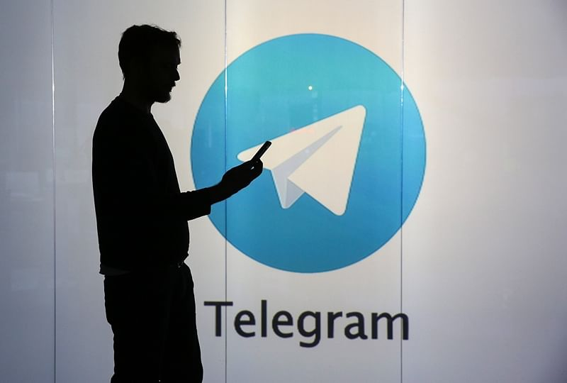 WhatsApp, Telegram messengers are extremely insecure: Study