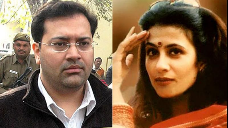 Jessica Lal Murder Case: Sister Sabrina Lal forgives convict Manu Sharma, says won't object his release