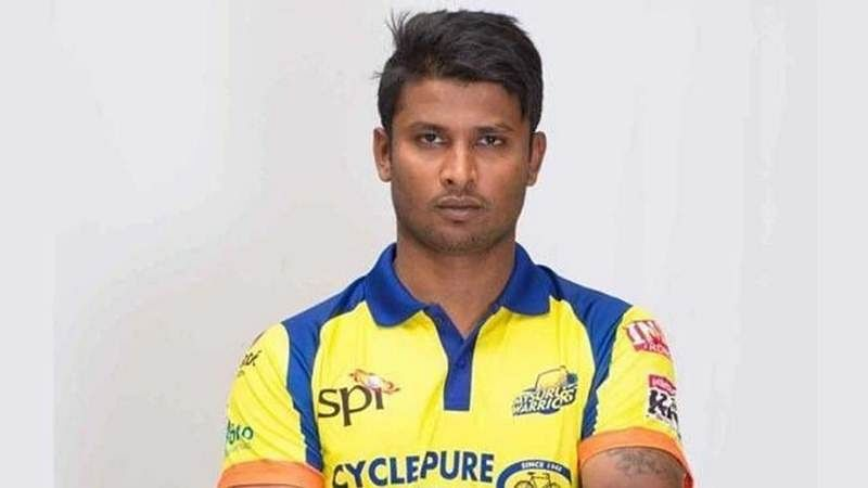 From Moeen Ali to Krishnappa Gowtham: 5 players from Chennai Super Kings to watch out for in IPL 2021