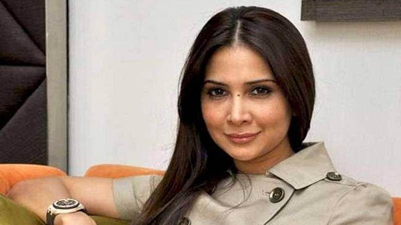 Range Rover case: 'Mohabbatein' actressKim Sharma records her statement