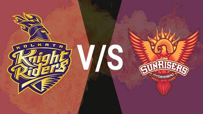 IPL 2018: Kolkata Knight Riders eye comeback against in-form Sunrisers Hyderabad