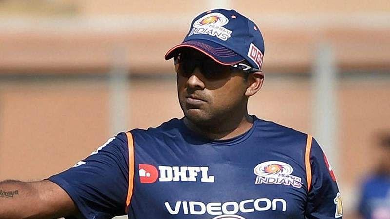 IPL 2019: MI coach Mahela Jayawardene talks about workload management, says Jasprit Bumrah should play